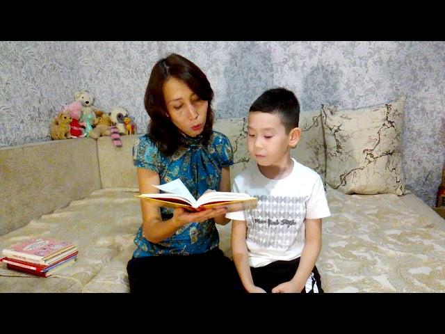 Изображение предпросмотра прочтения – ДанилЕгоров читает произведение «Звоните, Вам споют!» (Дружинина Марина)