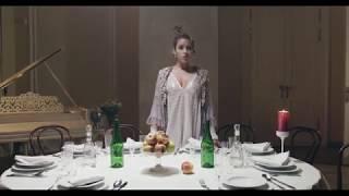 Первый в России театральный сериал в иммерсивном формате «Дом 19 07»