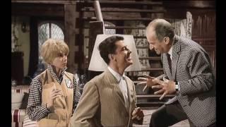 POUIC POUIC ( film 1963 )