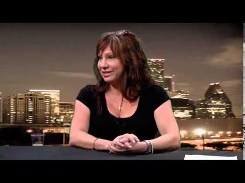 HCCLA's Reasonable Doubt - Mark Bennett and Cynthia Henley