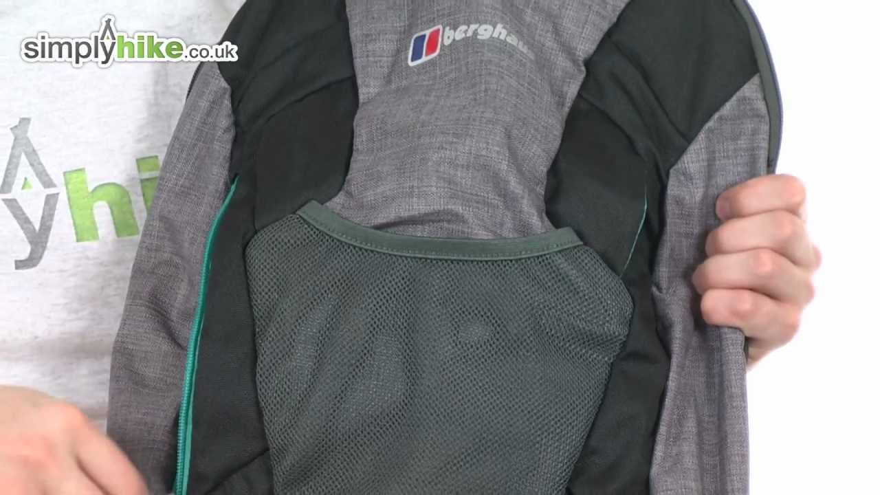 7c273e46f2cc Berghaus Womens Jalan 60 Plus 15 Rucksack - www.simplyhike.co.uk ...