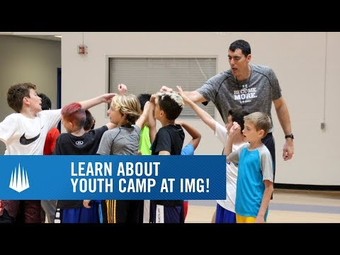 youth-camps-at-img-academy