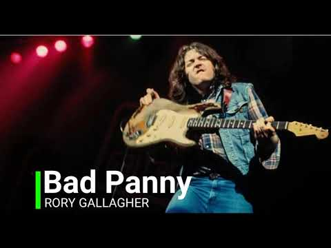 rory-gallagher---bad-penny-(live)-|-best-blues-rock-music