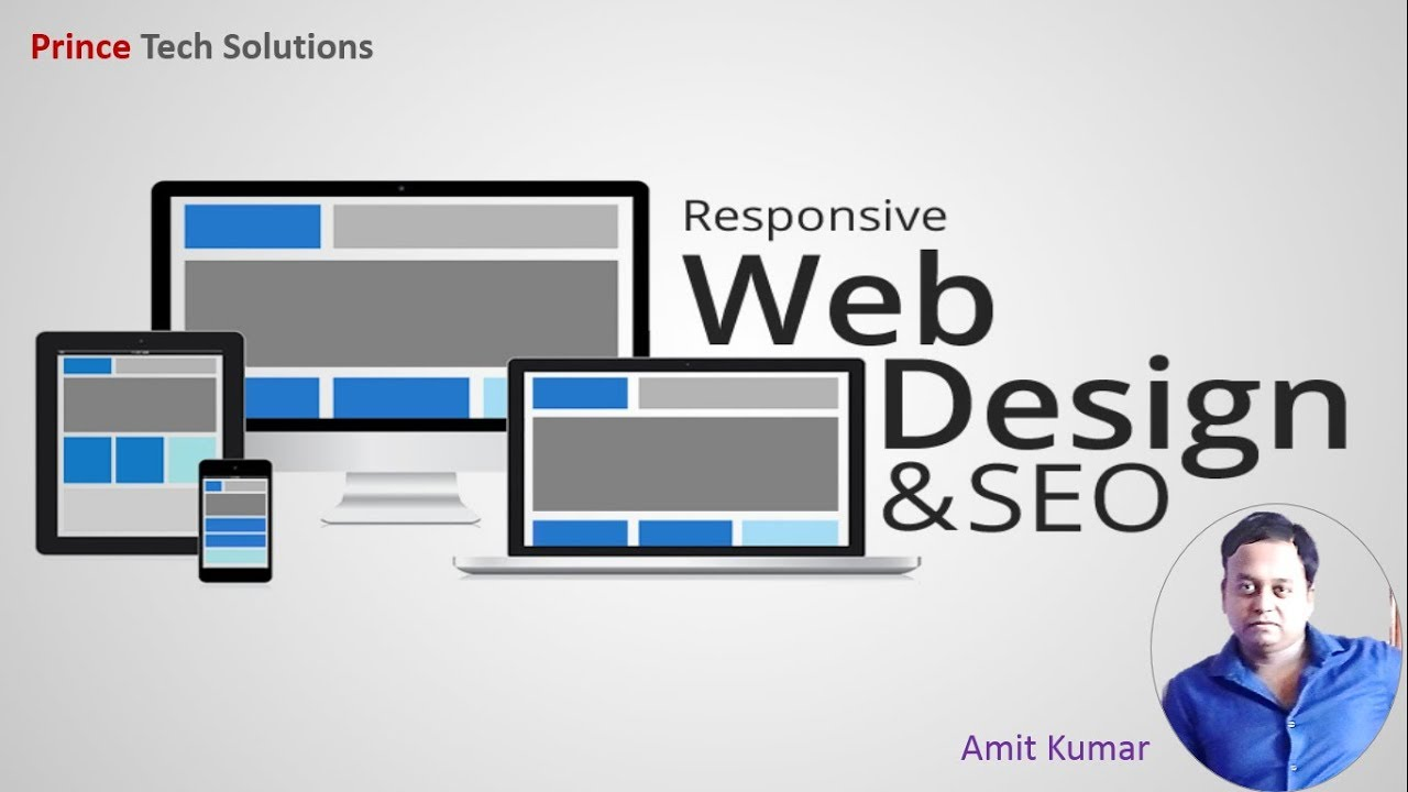 Web Designing WordPress CMS for Web Designing & SEO - Part-1