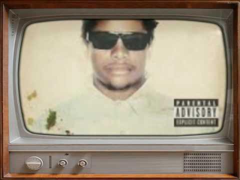 Eazy e boyz-in-the hood lyrics