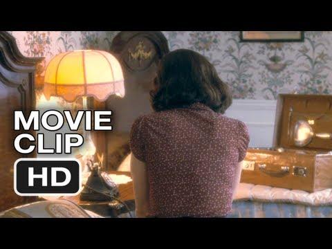 The Deep Blue Sea #2 Movie CLIP - Rachel Weisz, Tom Hiddleston Movie (2012) HD