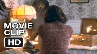 The Deep Blue Sea #2 Movie CLIP - Rachel Weisz, Tom Hiddleston Movie (2012) HD