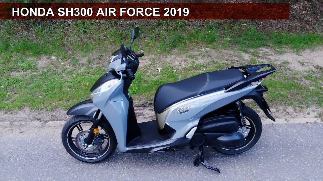 Sh 300 2020
