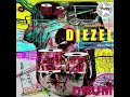 New Release - Diezel - Drum - Music Is The Drug