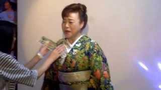 プロフィール 東芝EMIより 恋の炎 デビュー曲 ビクターに移籍 恋みれん...