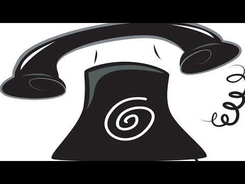 old-telephone-rings-ringtone-|-free-ringtones-downloads
