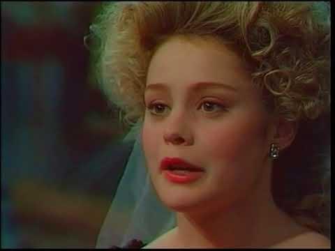 Marie Antoinette, Mariage La Comtesse de Charny