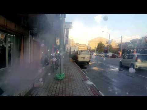JUN PRO Stage Effect Bubble Smoke Machine @ Ipoh Malaysia