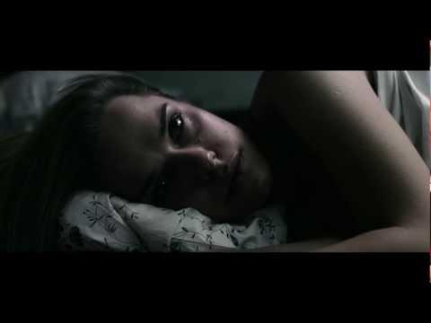 Czarny HIFI feat. Pezet - Niedopowiedzenia