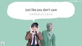 Download lagu 日本語字幕【 Respect 】 BTS 防弾少年団