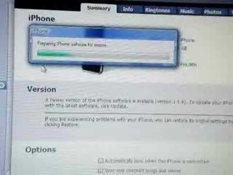 ziphone 2.5 gratuit