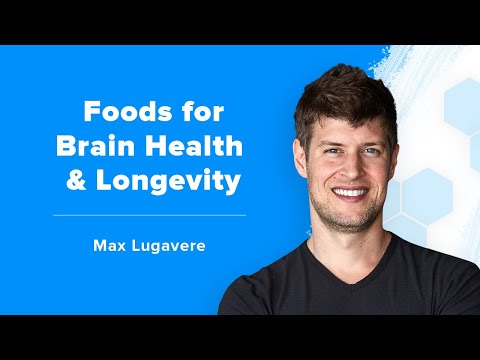 """max-lugavere-on-""""genius-foods""""-and-lifestyle-for-better-brain-health"""