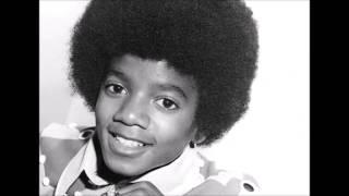 Michael Jackson - I Wanna Be Where You Are (Lyrics)