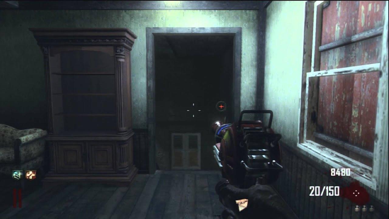How to Unlock Skrillex's