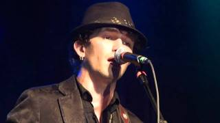 Dreams to Remember *Michael Grimm* Awesome HD 8-14-10