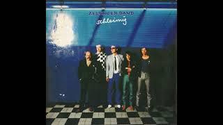 Zeltinger Band - Ali Mustafa (1980)