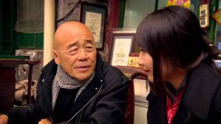 BBC Exploring China A Culinary Adventure 1of4 (Documentary)
