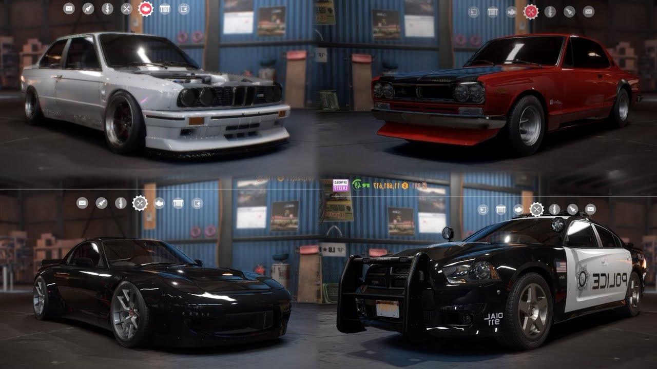 nfs payback dude got 819hp rx7 851hp m3 e30 2000gtr. Black Bedroom Furniture Sets. Home Design Ideas
