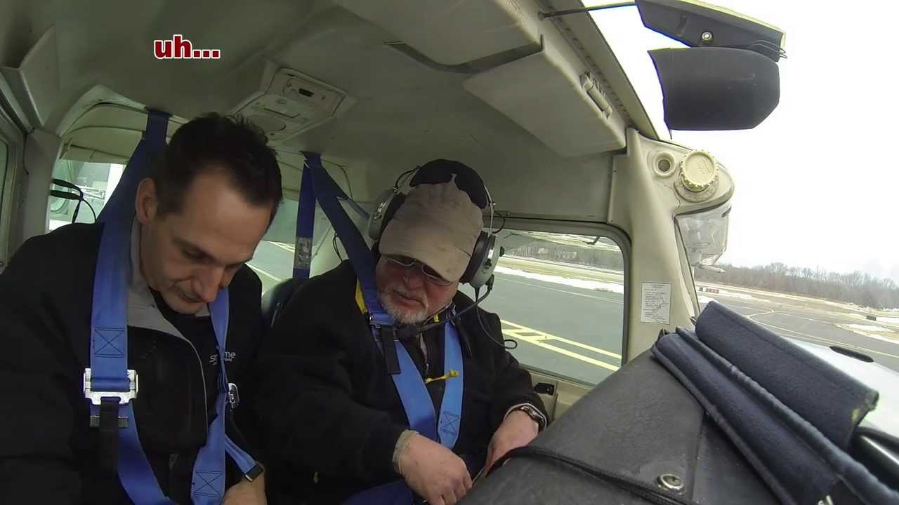 maxresdefault flying the cessna c152, seat belt safety youtube