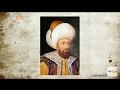 İstanbul'un Fethi Nasıl Gerçekleşti? - Gerçek: Anadolu'da İslam - 6. Bölüm - TRT Avaz