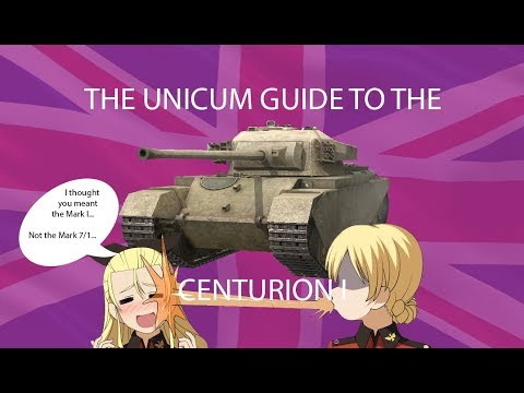 how to become unicum wot