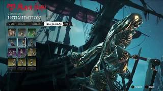 Skull and Bones Gameplay Trailer | E3 2018 | Ubisoft | GamePlayRecords