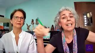 LIVE - Amigos do Piano (caderno de repertório e atividades)