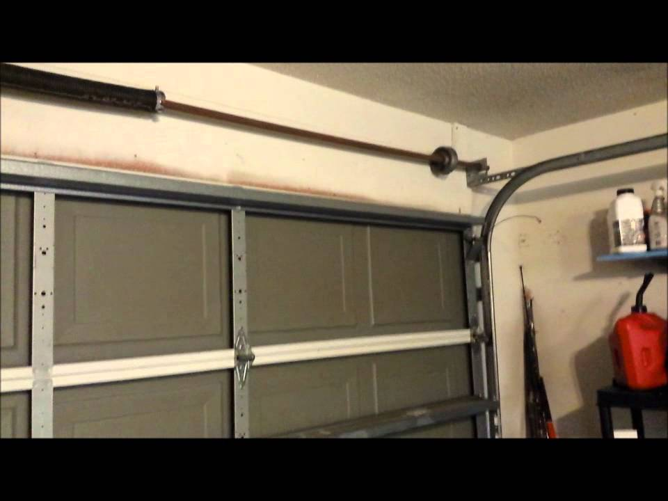 Garage Door Repair Panhandle Fl Destin Niceville Fort Walton