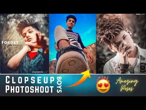 closeup-selfie-pose-|-best-stylish-close-up-&-mirror-poses-for-boys