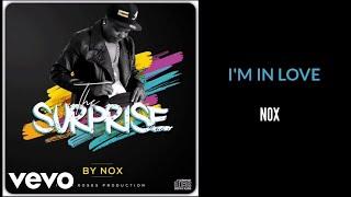 Nox - Im In Love (Official Audio)