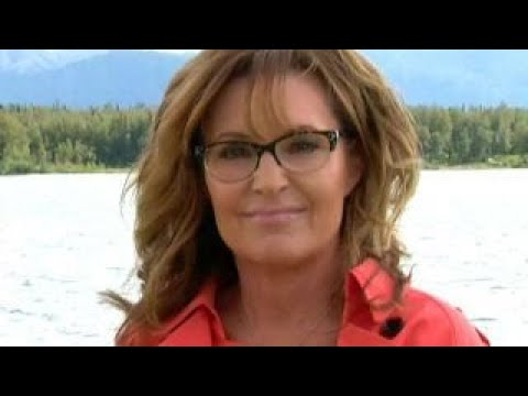 Sarah Palin slams controversial Down syndrome policy