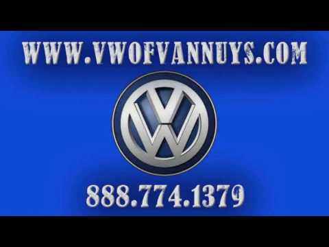 VOLKSWAGEN JETTA LEASE in VAN NUYS CA serving Van Nuys