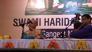 Raag Yaman [Alaap] - Pt  Hariprasad Chaurasia