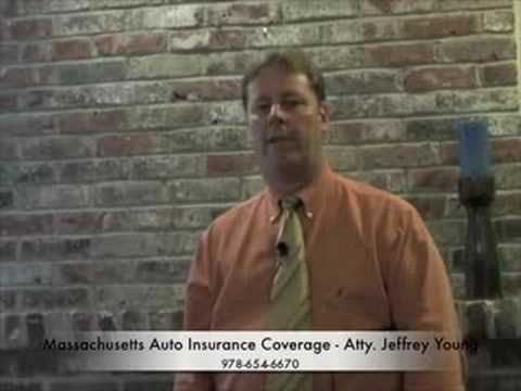 Personal Injury Auto Accident Lawyer Lowell Ma