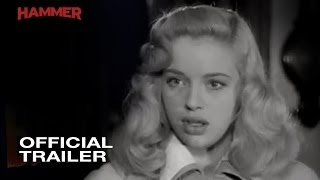 Man Bait / Original Theatrical Trailer (1952)
