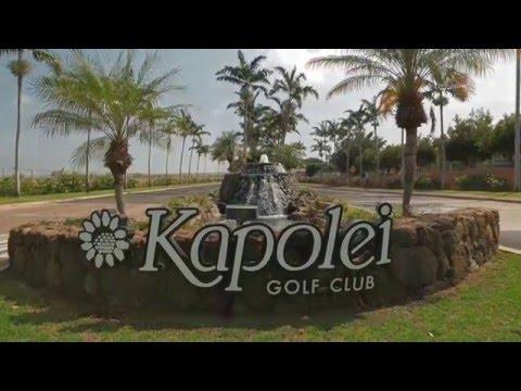 ESPN1420 Tube:Golf&Grindz (Tad Fujikawa) #1