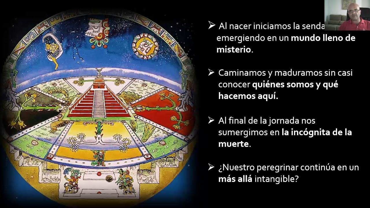 El Camino Blanco I