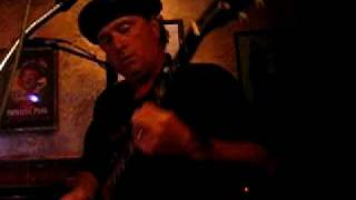 Watch Dion Statesboro Blues video