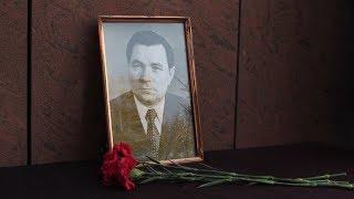 Кто был такой Рашид Мусин, и почему его помнят в Казани?