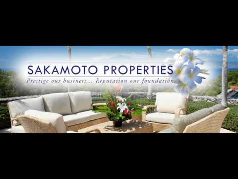 Betty's Maui Real Estate Corner: KAOI Radio Hawaii 3/1/11 pt3