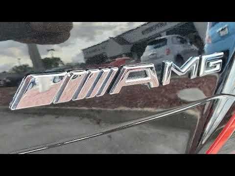 2006 Mercedes-Benz SLK-Class In Jacksonville, FL 32246