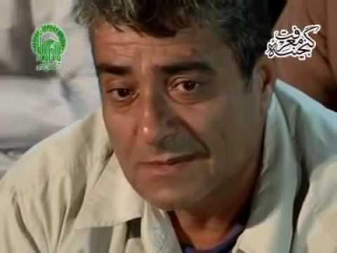 دعا کمیل, حاج محمود کریمی, حرم امام رضا علیه السلام (بسیار زیبا) Doa Komil Full, Mahmuod K