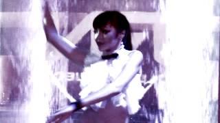 Helloween - Ritmo De La Noche