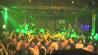 PREVIEW Blunt Seixal - SendSpacer [Kaemon remix]