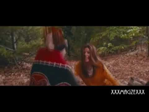 The Proposal The Movie Get Low Hq W Sandra Bullock Youtube